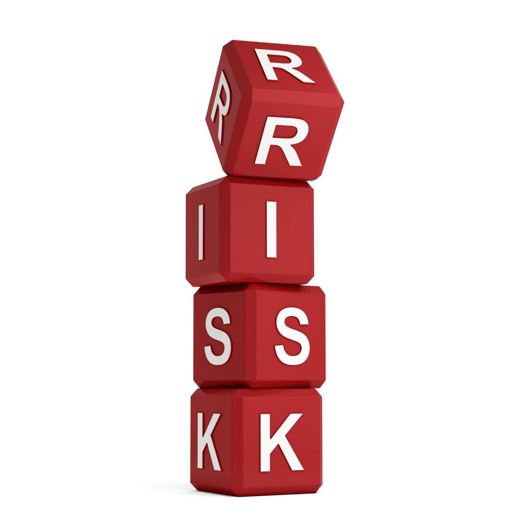 https://barkertatham.com/wp-content/uploads/2020/05/Risk_defined_benefit_schemes.png